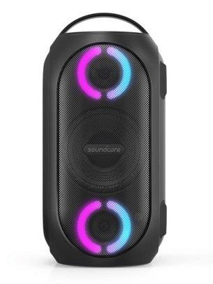 Anker Soundcore Rave Mini Bluetooth Lautsprecher für 148,47€ (statt 200€)