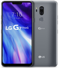 Vodafone Smart L+ (Allnet Flat + 5GB LTE) + LG G7 ThinQ (+29€) mtl. nur 36,99€