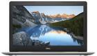 "Dell Inspirion 5570 - 15,6"" Notebook (i5, 16GB RAM, 512GB SSD) für 769€"