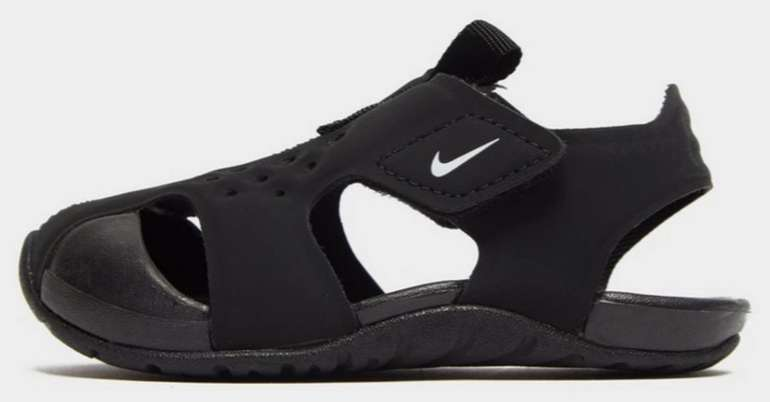 Nike Sunray Protect 2 Kinder Sandalen für 18,99€ inkl. Versand (statt 27€)