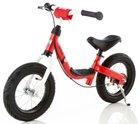 Kettler Run Air 12,5 Zoll Laufrad für Kinder: 53,99€ (statt 70€)