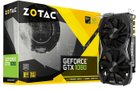 Zotac GeForce GTX 1080 Mini 8192MB GDDR5X Grafikkarte für 437,40€ (statt  488€)