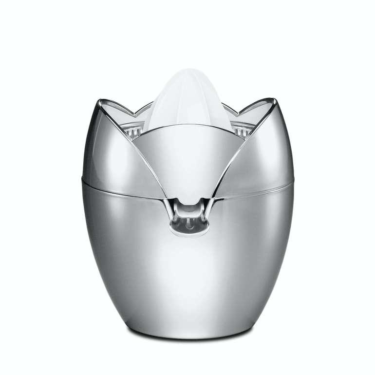 Gastroback Elektrische Zitruspresse (41124) für 41,65€ inkl. Versand (statt 83€)