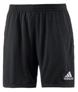 Sportscheck mit 20% Rabatt auf Adidas, Asics, Nike, Onzie, Under Armour & Reebok
