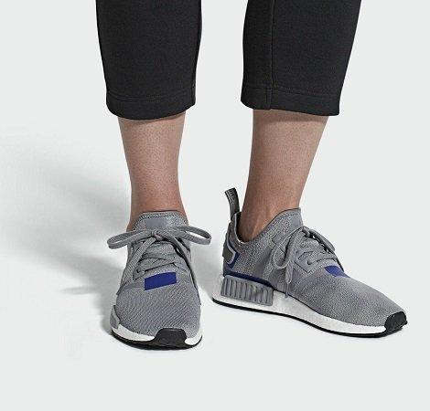 Ebay: Bis zu 50% Rabatt auf Kleidung, Schuhe & Accessoires im Adidas Sale