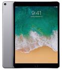 """12,9"""" Apple iPad Pro (2017) mit 64GB Speicher und WiFi für 605,90€ (refurbished)"""