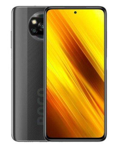 eBay: Mi Days Festtage mit 15% Rabatt auf Technik von Xiaomi - z.B. Poco X3 NFC 6/64GB für 177,64€