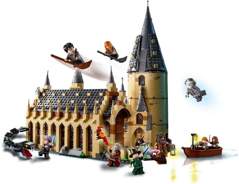 lego-harry-potter-die-grosse-halle-von-hogwarts-75954 (1)