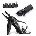 RAVPower 5in1 Multifunktionales Taschenmesser für 14,99€ inkl. Prime (statt 20€)