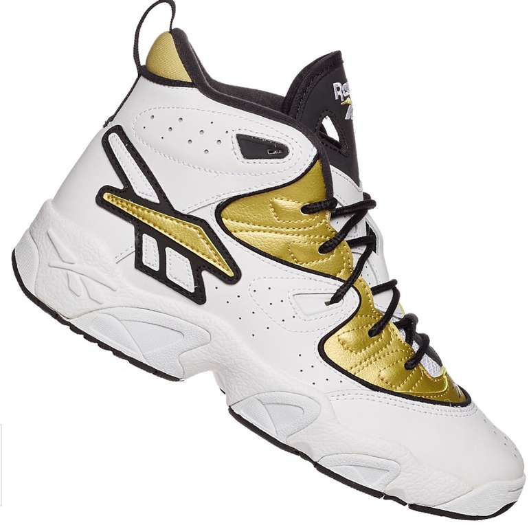 Reebok Avant Guard Damen Sneaker für 43,94€ inkl. Versand (statt 55€)