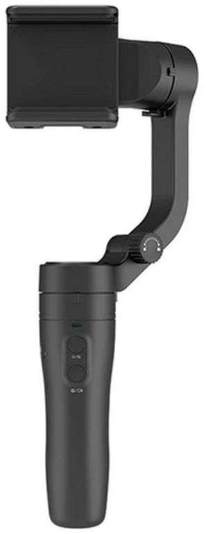 Feiyu-Tech VLOGpocket Gimbal für 49€ (statt 67€) - Filialabholung!