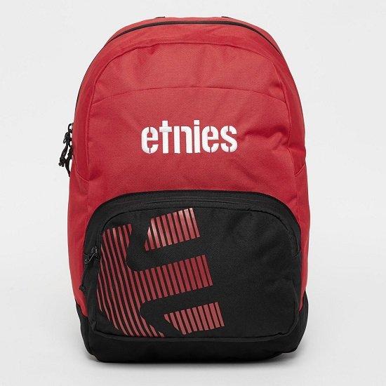 Etnies Locker Backpack für 23,99€ inkl. Versand (statt 32€)