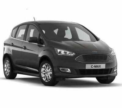 privat gewerbe ford c max titanium full service leasing. Black Bedroom Furniture Sets. Home Design Ideas