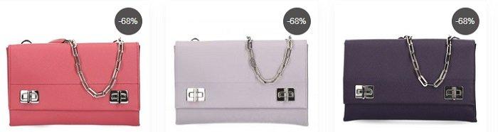 Prada Handtaschen Sale bei Top12