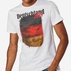 Verschiedene Blend T-Shirts mit Ländernamen & Aufdruck für 4,41€ inkl. VSK