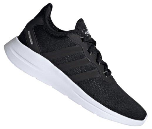 Adidas Damen Schuh Lite Racer RBN 2.0 für 34,97€ inkl. Versand (statt 44€)