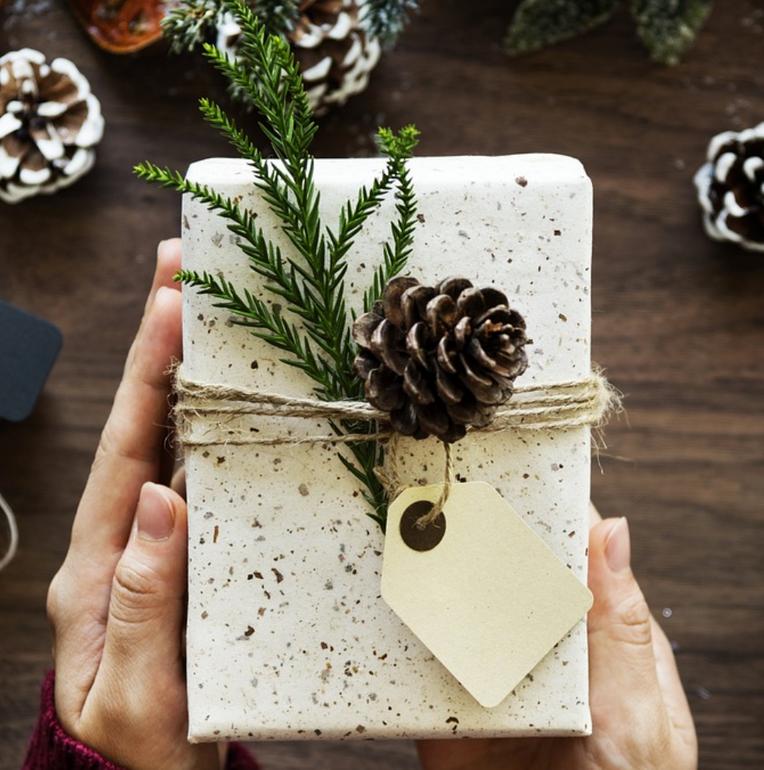 """Die besten """"Last Minute"""" Geschenkideen für Weihnachten in der Übersicht"""