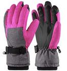 Fazitrip 3M Thinsulate Handschuhe (Damen & Herren) ab 10,99€ inkl. Prime Versand