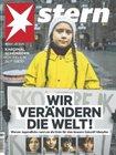 """Jahresabo """"Stern"""" für 260€ + 250€ Bestchoice Einkaufs-Gutschein"""