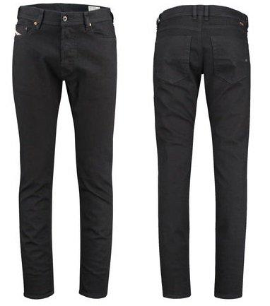 "Diesel Herren Jeans ""Tepphar 886Z"" in Slim Fit für 63,66€ inkl. VSK (statt 75€)"