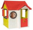 """Smoby Spielhaus """"Mein Haus"""" für nur 175,99€ inkl. Versand (statt 206€)"""