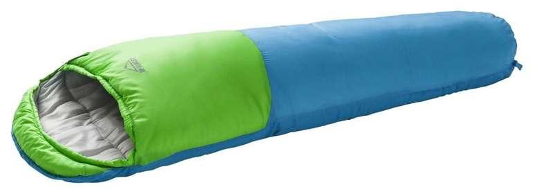 McKinley Junior Kids Mumienschlafsack für 14,89€ (statt 25€)