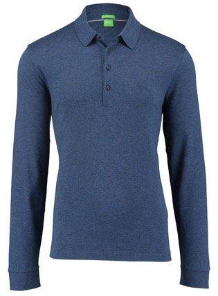 Boss Green Poloshirts C-Paderna Langarm für je 43,87€inkl. Versand