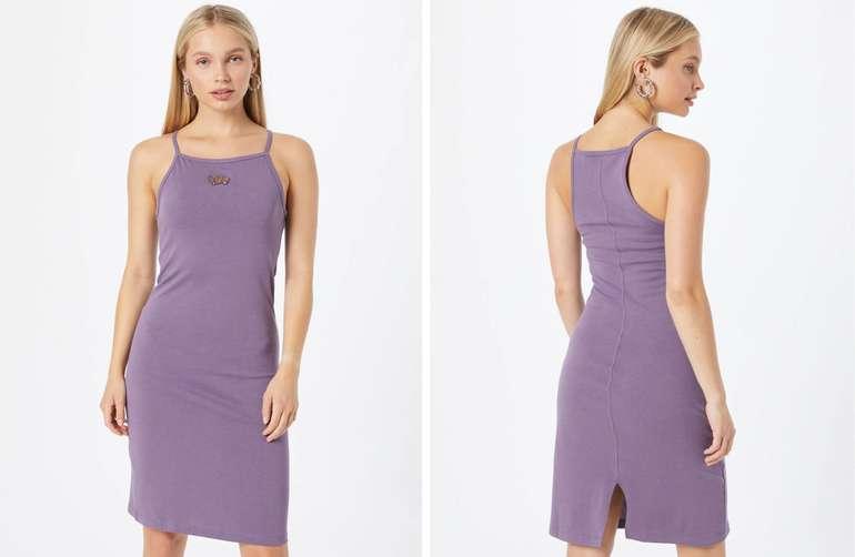 femme-dress1