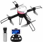 Helifar L6062 Drohne mit IP Kamera, Echtzeitüberwachung & Höhenhaltung ab 34,99€