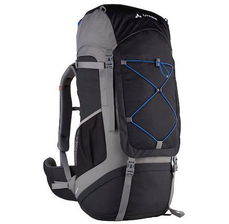 Vaude SE Kazbeg 65+10 Trekkingrucksack für 85,90€ inkl. Versand