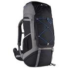 Vaude SE Kazbeg 65+10 Trekkingrucksack für 95,90€ inkl. Versand (statt 130€)