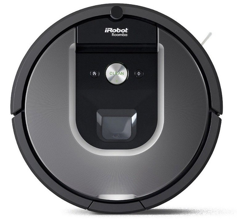 iRobot Roomba 960 Saugroboter für 399€ inkl. Versand (statt 450€)