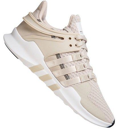 HOT! adidas Originals Equipment Support ADV 91/16 Sneaker für 43,94€ (statt 78€)