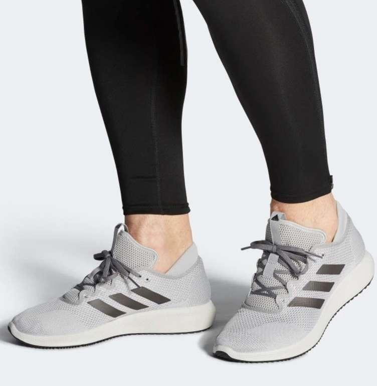 Adidas Edge Flex M Herren Sneaker (versch. Farben) für je 44,78€ inkl. Versand (statt 80€)