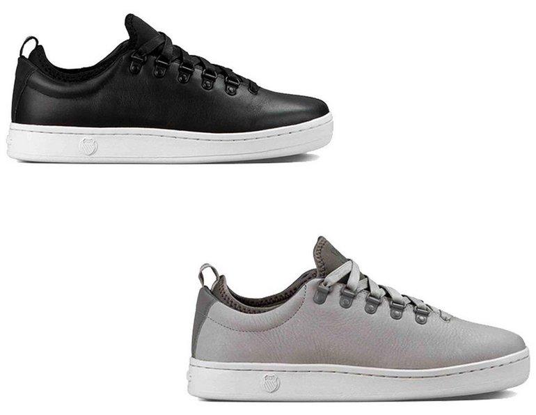 K-Swiss Classic 88 Sport Sneaker für 21,56€ inkl. Versand (statt 41€)