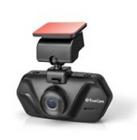 eBay: nur heute 10% Rabatt auf Auto-Zubehör - z.B. TrueCam A4 Dashcam nur 69,21€