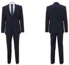s.Oliver Business-Anzug für 103,99€ inkl. Versand (statt 140€)