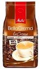 Top! Melitta Kaffeebohnen 4kg verschiedene Sorten ab 35,52€