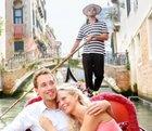 Romantische Rundreise in Italien 7 ÜN/F im 4* Hotel + 1 Weinprobe ab 199€ p.P.