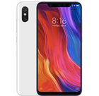 Xiaomi Mi 8 Pro - 6,21″ Smartphone mit 128GB Speicher für 326,61€ (statt 440€)