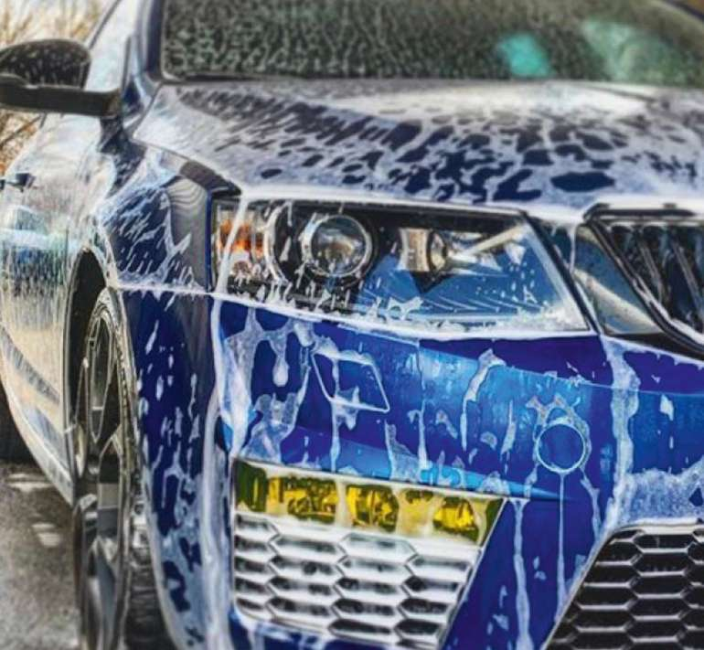 BBM-Tuningshop mit tollen Angeboten und Rabatten rund um das Thema Auto Tuning & Zubehör