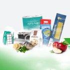 20% GetNow Gutschein für Neukunden + VSKfrei ab 90€ Bestellwert - Günstige Lebensmittel, Alkohol etc.