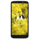 Motorola Moto G6 Play, Deep Indigo, Dual SIM mit 32GB für 119€ (statt 150€)
