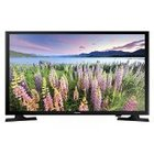 "Samsung UE32J5250 32"" LED-TV (Full HD, Triple Tuner, WLAN) nur 249€"