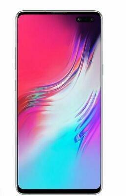 Samsung Galaxy S10 5G - 6,1 Zoll Smartphone mit 256GB Speicher für 849,49€ (statt 1.090€)