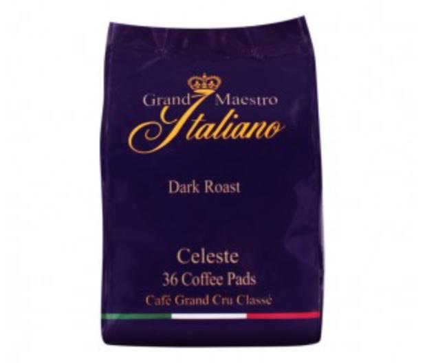 Kaffeepads & Kaffeekapsel SALE bei KaffeeVorteil + 15% Extra Rabatt ab 30€ Bestellwert