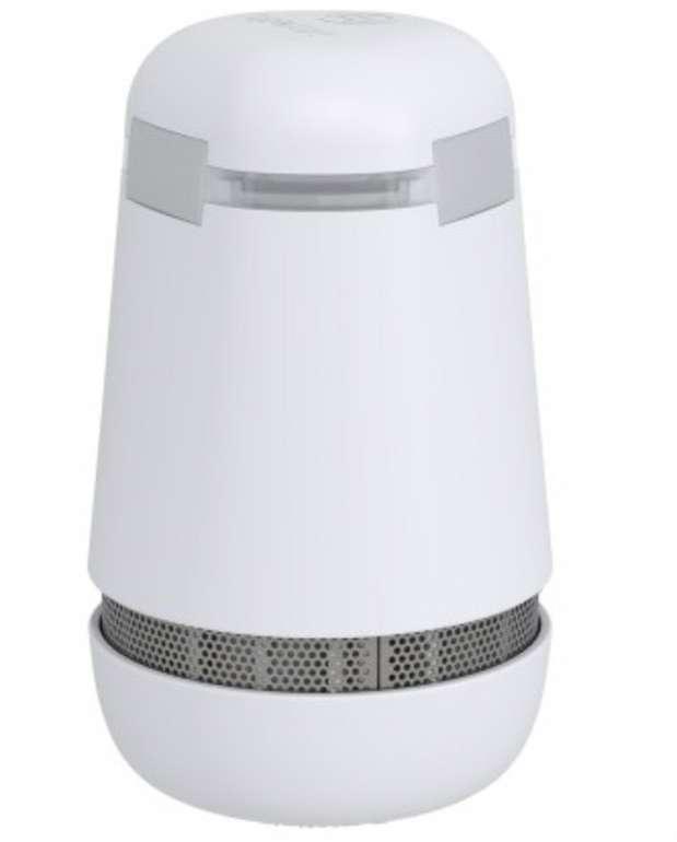 Bosch Spexor - Mobiles Alarmgerät mit eSIM für 199€ inkl. Versand (statt 238€)