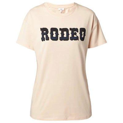 Jake*s T-Shirt mit Wording für 4,99€ inkl. Versand (statt 8€)