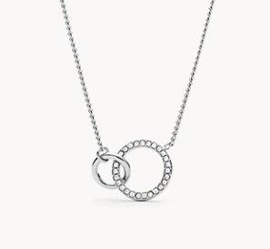 Damen Halskette Pendant - JOF00643040 - für 23,80€ inkl. Versand (statt 35€)