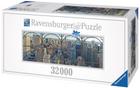 Hot! Ravensburger New York City Window mit 32.000 Teilen nur 135€ (statt 215€)
